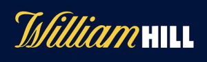 william hill logotipo